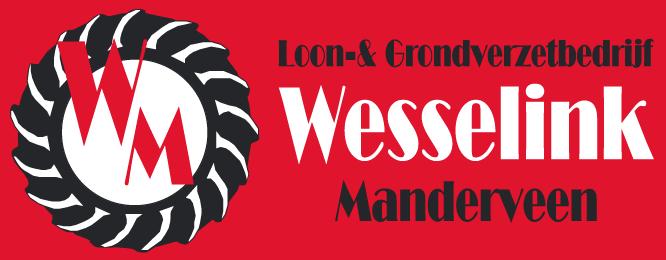 Loon & Grondverzetbedrijf Wesselink